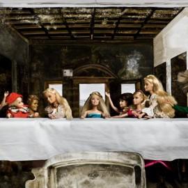 La Scuola di Fotografia a Roma ti regala un nuovo laboratorio gratuito a Settembre!