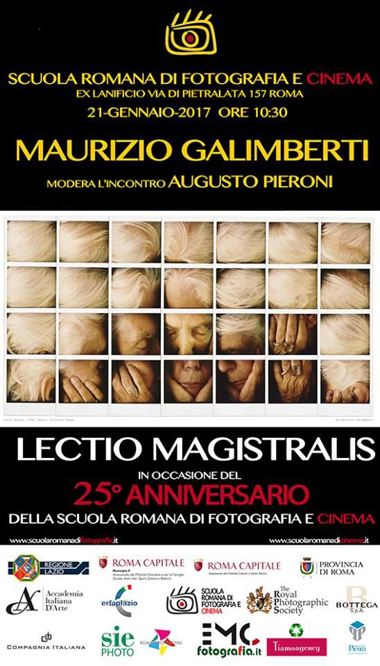 Maurizio-Galimberti
