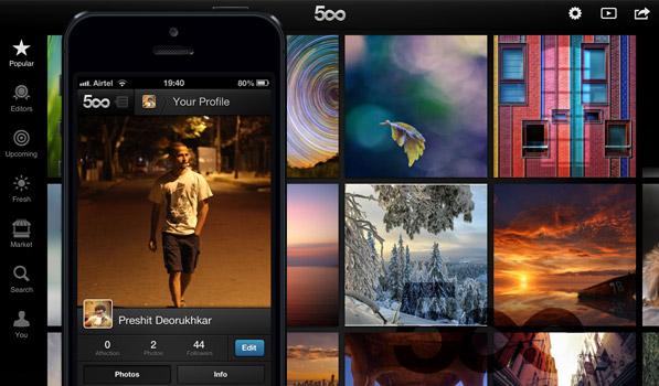 500px-come-usarlo-social-network-fotografi