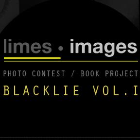 BLACKLIE VOL. I