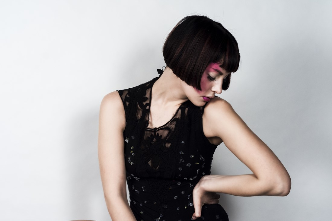 Barba-Alessandra
