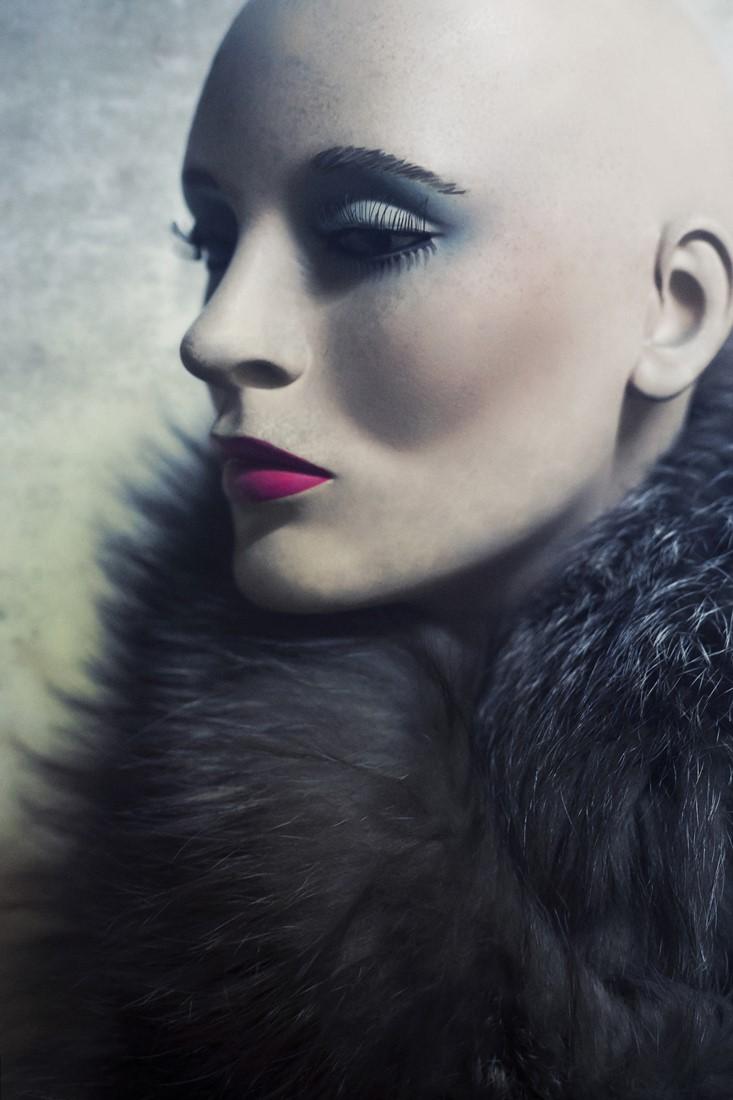 Bove-Gianfranco-Moda