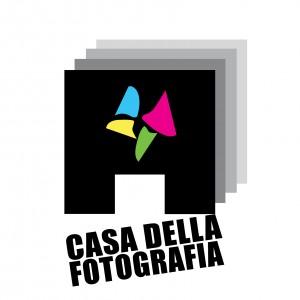 CASA_DEF01