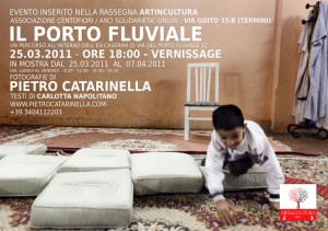 CATARINELLA-ILPORTOFLUVIALE2011-03-25