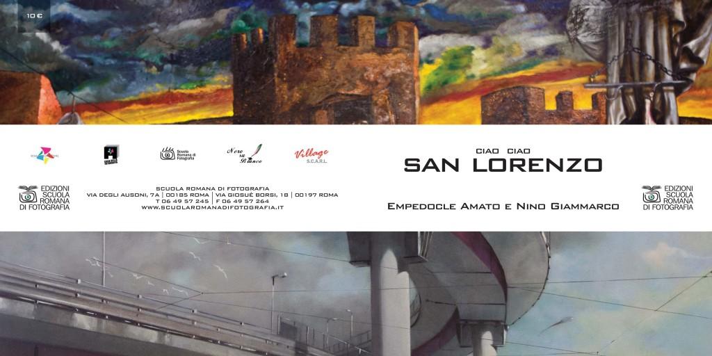 SanLorenzo'12 def._Layout 1