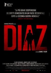 Diaz_cover-4443