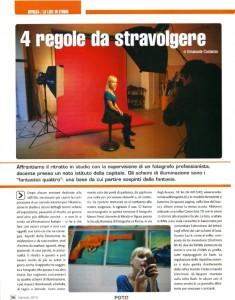 FOTOCULT01.10-1