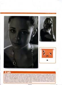 FOTOCULT01.10-4