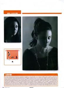 FOTOCULT01.10-5