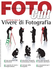 FOTOCULT07