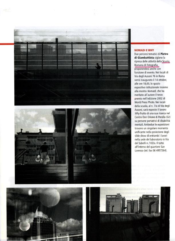 FOTOGRAFIA REFLEX-10.05
