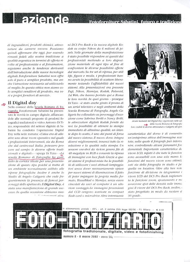 FOTONOTIZIARIO-08.03.02