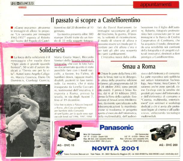 FOTONOTIZIARIO-12.01-1
