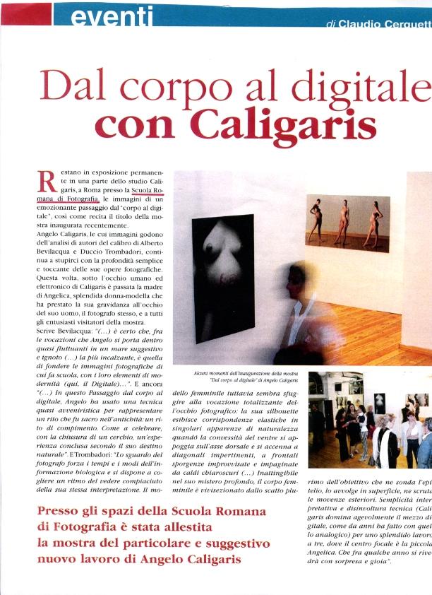FOTONOTIZIARIO-15.11.03