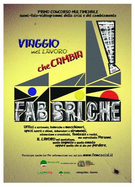 291112a_Fabbriche_Locandina_A3