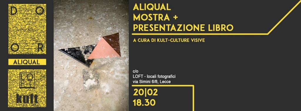 Invito_Aliqual 20.2.2016 Lecce