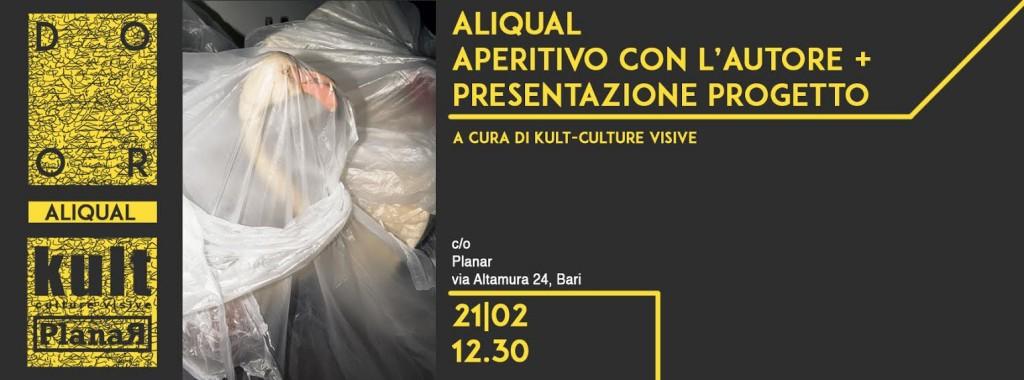 Invito_Aliqual 21.2.2016 Bari
