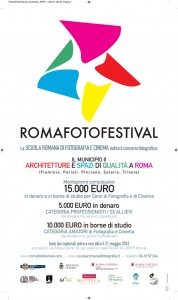 RomaFotoFestival_locandina_SRFC