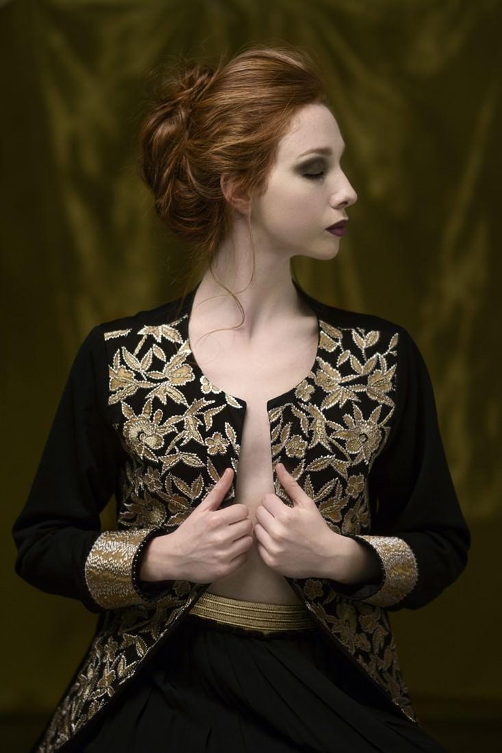 Leone-Federica-Moda