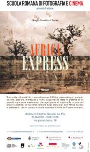 AfricaExpress_2ipotesi_SRFC-1.pdf