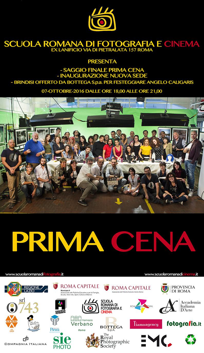PRIMA_CENA