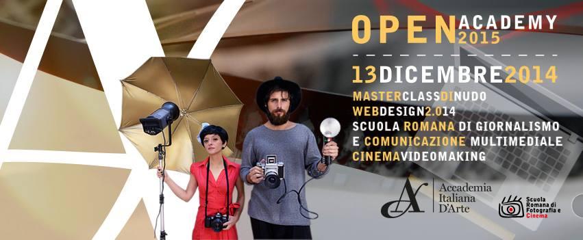 OPEN_TOTALnew