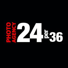 24per36 di Luca Esposito