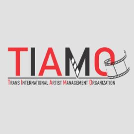 Ti Amo Agency