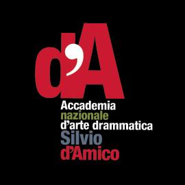 Accademia Silvio D'Amico