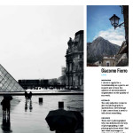 RPS JOURNAL 6
