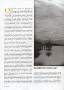 Scan-120508-0003