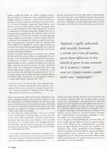 Scan-120508-0005