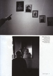 Scan-120508-0006