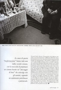 Scan-120508-0008