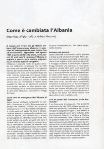 Scan-120508-0009
