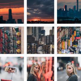 Fotografia e Instagram: i musei italiani aprono le porte di notte agli Instagramers