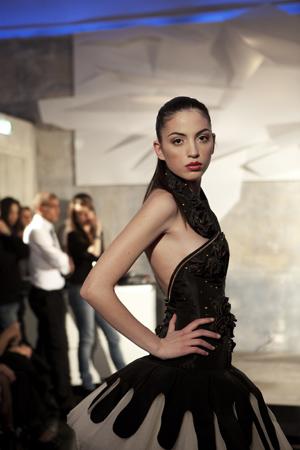 Sestieri Valentina 6