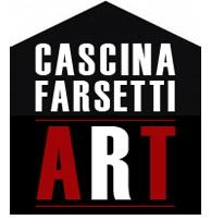 cascinaFarsetti