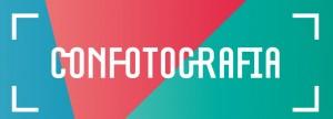 confotografia-logo