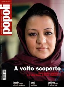 copertina_popoli