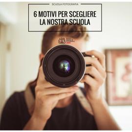 corsi-fotografia-roma