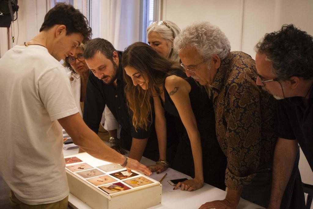 corso-fotografia-digitale-roma