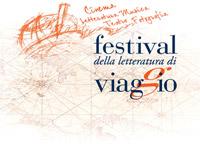 festival_letteratura-di-via