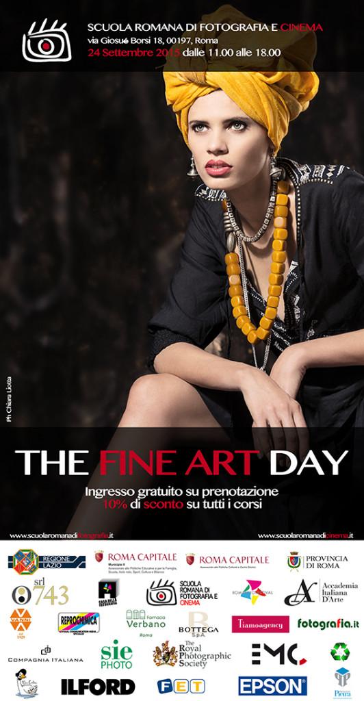 fine art bis