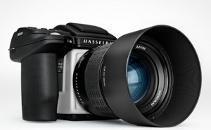 hasselblad-h5d-camera-announced-photokina-1