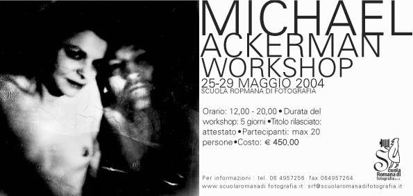 invitoworkshop1j