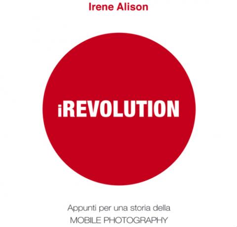 libro-fotografia-e-telefono-alison-irene