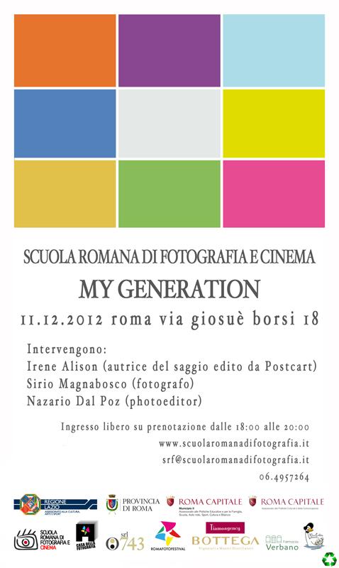 locandina _my generation DEF