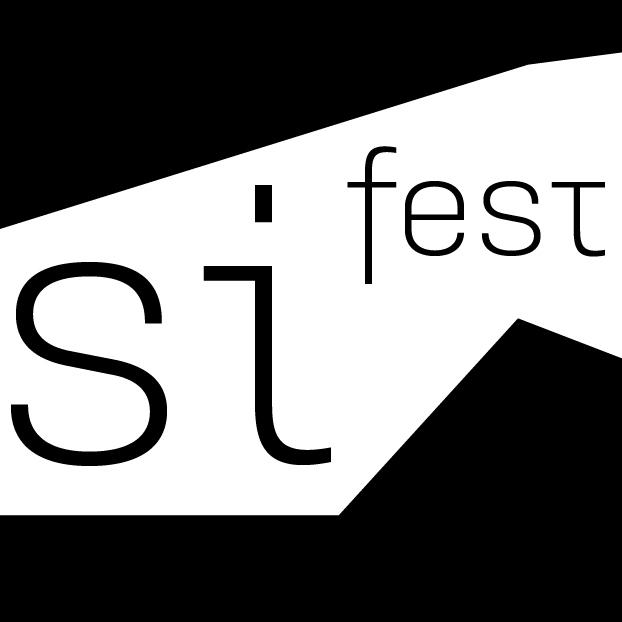 SI FEST – SAVIGNANO IMMAGINI FESTIVAL 2013
