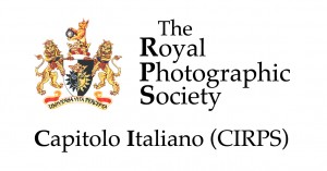 logo_CIRPS_300_bianco